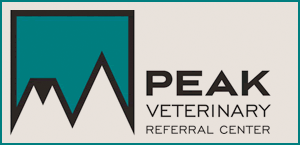 PEAK Veterinary Referral Center